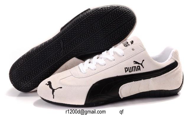 En Homme Daim Pas Basket Suede Cher Puma bottes Graisse shCtrdQx