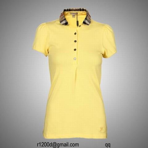 polo burberry femme jaune polo burberry femme neuf polo burberry femme prix. Black Bedroom Furniture Sets. Home Design Ideas
