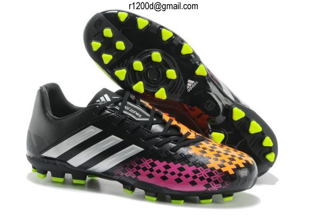 chaussure de foot adidas predator soldes chaussure de foot petit prix chaussure de foot adidas. Black Bedroom Furniture Sets. Home Design Ideas